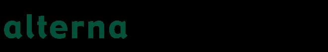 オルタナS