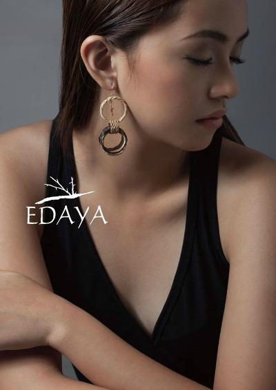 EDAYA3