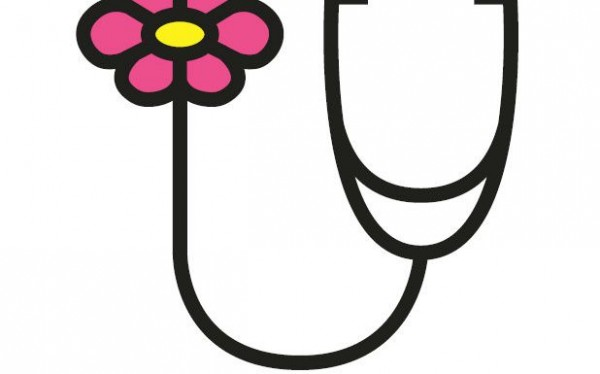 「あなたの健康が、誰かの健康に」寄付つき健康診断