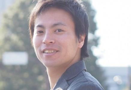 若者と政治をつなげる活動を行うYouthcreate代表の原田さん