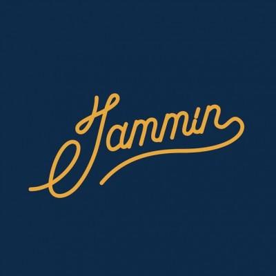 ファッションブランド「JAMMIN」
