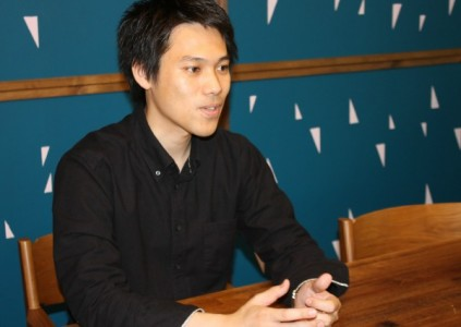 リジョブの鈴木社長、CSVの考え方で途上国に日本の技術を広める