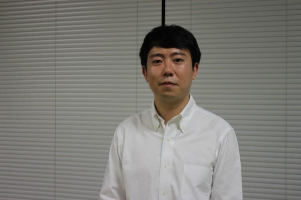 谷本さんはコンテスト当日が誕生日であり、「最高の日になった」と喜びを語った